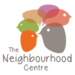 Bathurst Neighbourhood Centre