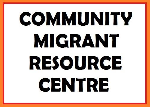 Community Migrant Resource Centre