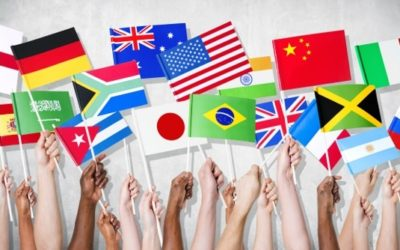 Multicultural Business Connect: How to start a small business