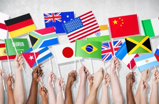 Multicultural Business Connect – How to start a small business: 3rd Dec 2019