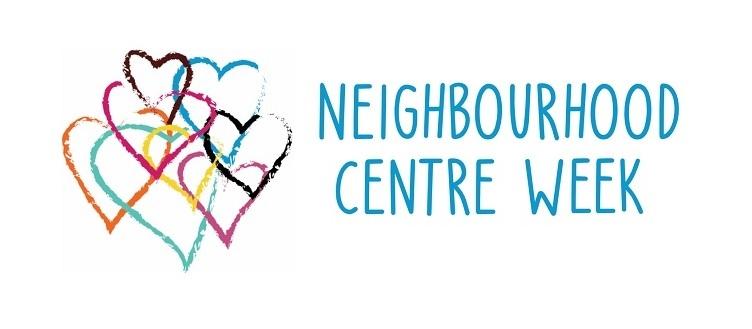 Neighbourhood Centre Week 2021
