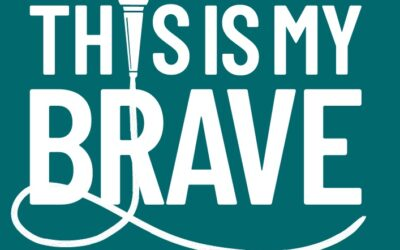 This Is My Brave The Show: Bathurst NSW – 20/10/2020