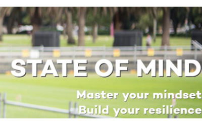State Of Mind Programs